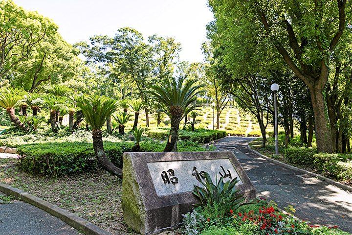 大阪8处低山徒步旅行推荐